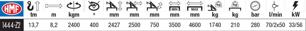 1444-Z-szczegoly-techniczne