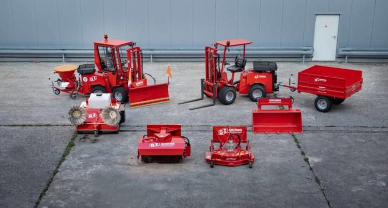 uni-truck-mit-anbaugeraeten-1200x643