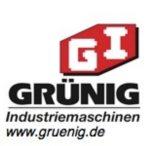 logo Gruenig
