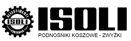 logo Isoli